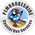 Pembrokeshire Coastal Bus Services